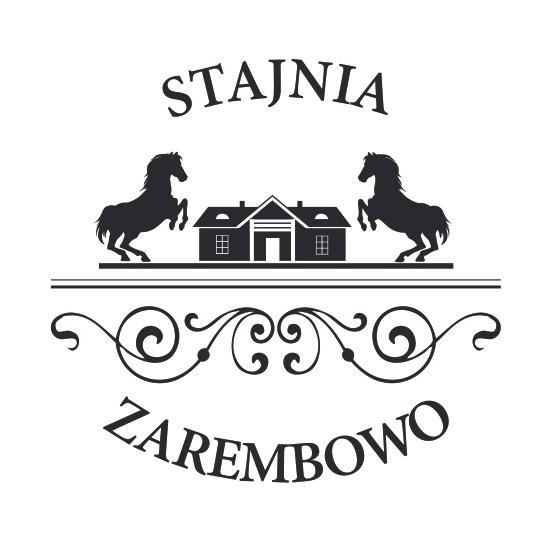 Stajnia Zarembowo
