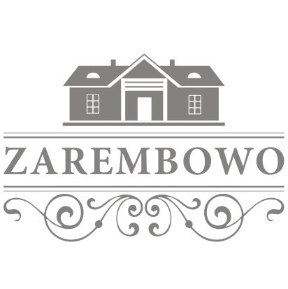 Zarembowo